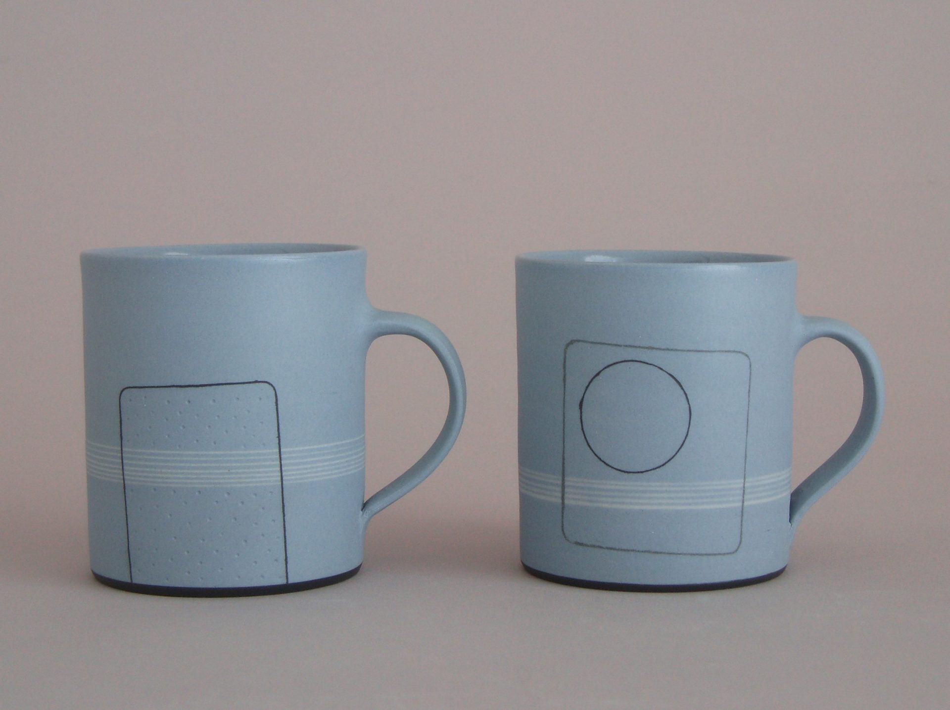 Image Result For Unglazed Coffee Mugs